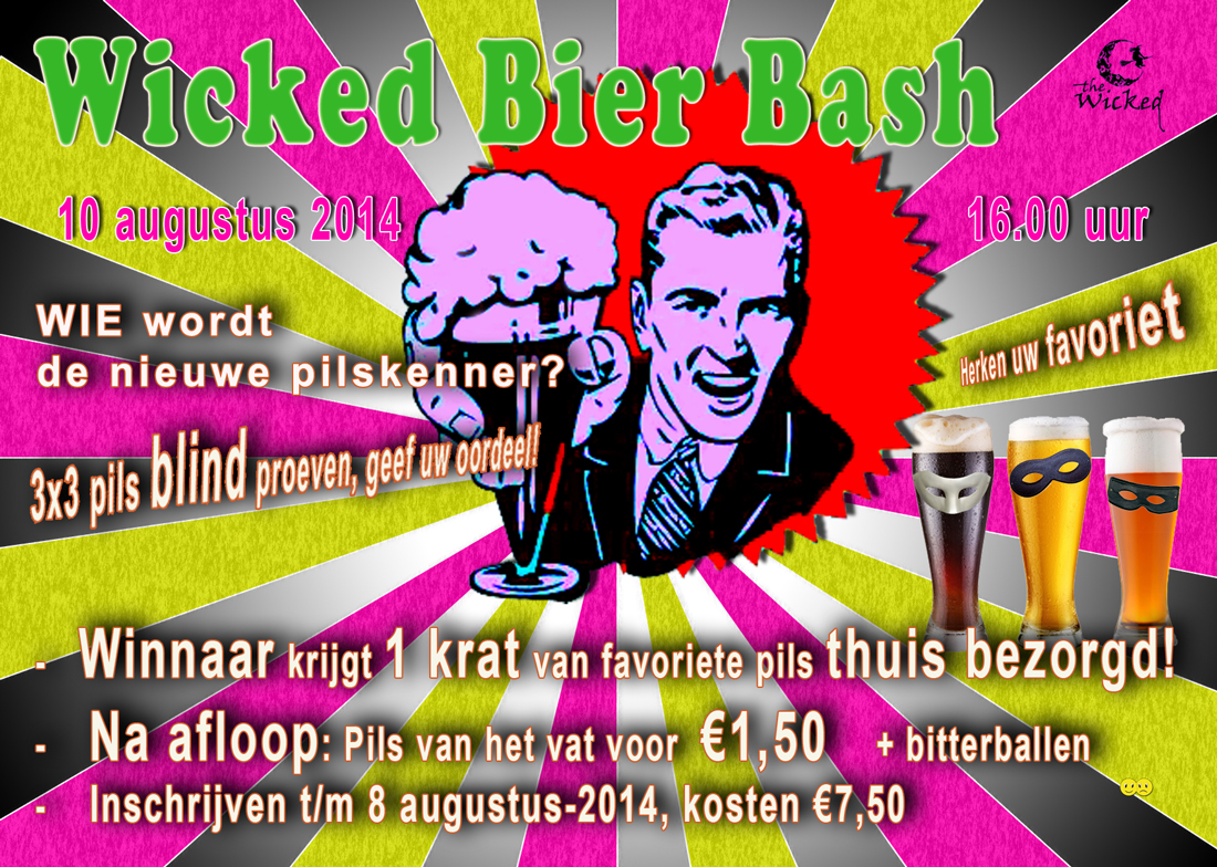 BeerBash