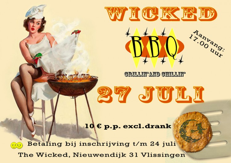 poster_bbq2014