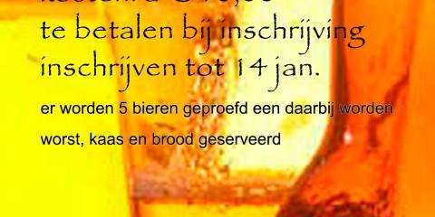 bierproeverij2016